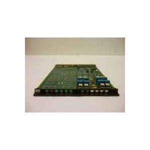 Модуль SLMO8N для OpenScape Business X8 L30251-U600-A818