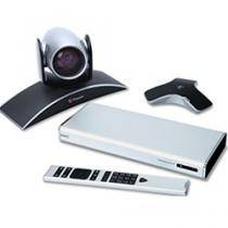 Система Polycom RealPresence Group Series Media Center