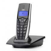 C124 DECT Handset KIT - INT