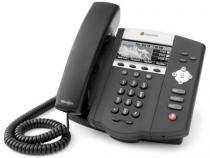 IP-телефон Polycom SoundPoint IP 450