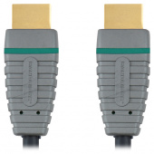 C944 DATA link cable