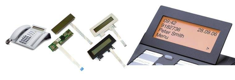 optipoint-displays-760x260 (1).jpg