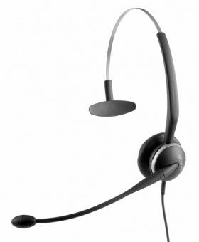 Гарнитура Jabra GN 2100 3-in-1